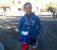 France duathlon : Lonie conserve son titre, Issy Triathlon est champion par quipe