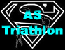 Vid�os de l'AS Triathlon