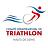 CD 92 Triathlon