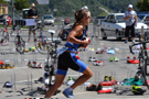 Duathlon d'Embrun, by Chris web